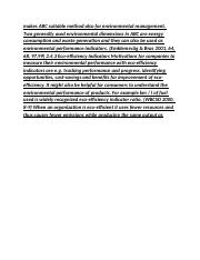 Energy and  Environmental Management Plan_0387.docx