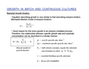 Growth_Contin_Culture_Mar_2010