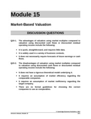 Module_15___Answers_to_End_of_Module_Questions