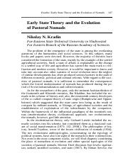 early_state_theory_and_the_evolution.doc