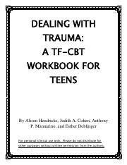 TF-CBT Workbook for Teens.pdf