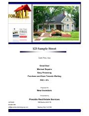 Section I - Real-Estate-Investment-Analysis-Buy-and-Hold.pdf
