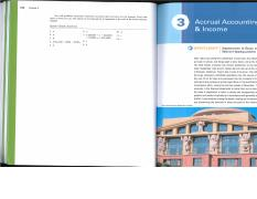 Ch. 3 Accrual Accounting (Part 1).pdf
