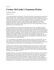 McCarthy An Interview with Cormac McCarthy Journal 2.pdf