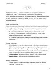 Non-profit development director cover letter photo 6