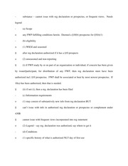 Business Law Exam Notes (28)