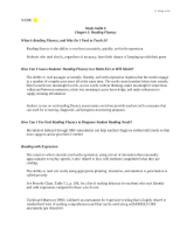 study guide 6_chapter 5