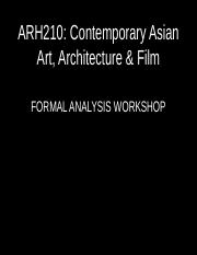 ARH210_week2_formalanalysisworkshop