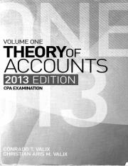 00 - Theory Of Accounts Vol 1.pdf