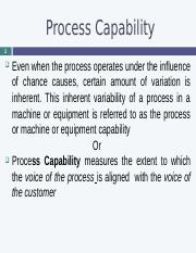 Process-Capability.ppt