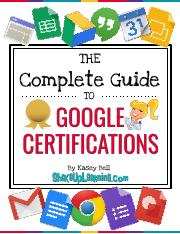 The_Complete_Guide_to_Google_Certifications_eBook_©_10.9.17.pdf