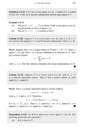College Algebra Exam Review 155