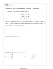 math125-lecture 2.1