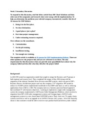 umuc haircuts essay Haircuts for your case study stage 1 assignment, you performed a five forces analysis and justified myra's chosen strategy for competitive advantage and the business process that she would like to improve through the application of technology.