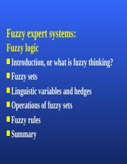 Lecture_10_Fuzzy Logic.pptx