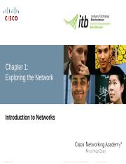 Chapter 1 CCNA Semester 1.pptx