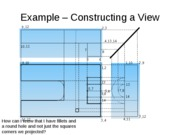 Lecture+2+Example+++Constructing+a+View