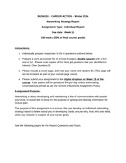Assignment_5 Network Strategy Report (2) (1)