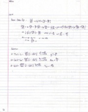 aer205_cheng_kevin_compressed (converted).page57