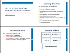 Lecture_1_-_Accounting_and_the_Business_Environment