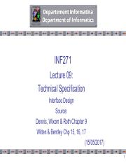 2017 INF271 - Lecture 09 - Interface Design-FN.pdf