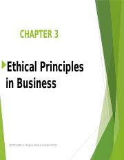 3_ETHICAL PRINCIPLE IN BUSINESS.pptx