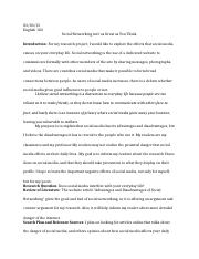 Quan Ha Engl 102 - Proposal Final Draft