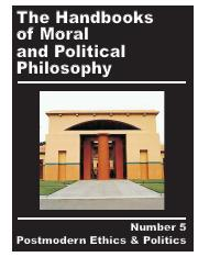 MPP5 - Postmodern Ethics and Politics.pdf