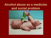 What is Alcohol[1]