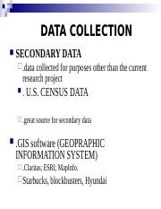 2. Data Types and Qualitative Research-2.ppt