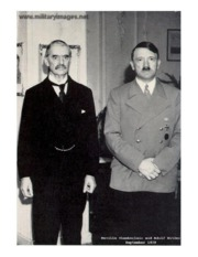 neville_chamberlain_and_adolf_hitler_peace_in_our_time