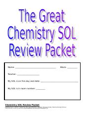 Chemistry_SOL_Review_Packet-1.doc