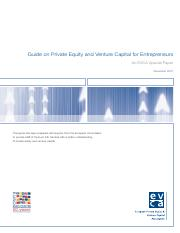 guide-on-private-equity-and-venture-capital-2007.pdf