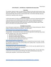Criterion A_ Inquiring and Analyzing.docx