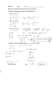 differential-equations-quiz-05