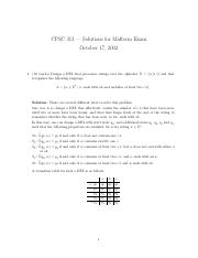 2002_midterm_solutions