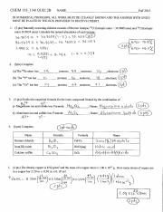 Chem 133_134_Quiz 2_F15_solutions.pdf