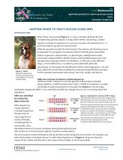 Mapping-Traits-in-Dogs (1).pdf