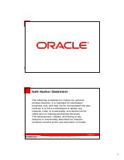 cs 1 oracle soa suite college of engineering pune course rh coursehero com oracle soa suite 11g student guide Oracle SOA Logo