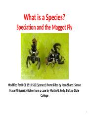 1.06+Speciation+in+Rhagoletis+t2.ppt