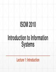 Lecture01_Introduction.pdf
