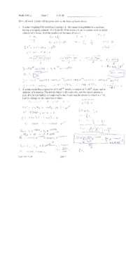 differential-equations-quiz-07