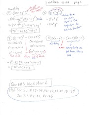 class notes math 60 feb 14 page 3