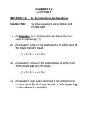 ALG 1-8 An Introductions to Equations.pdf