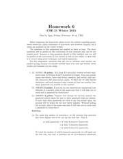 HW6solutions
