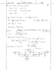Lecture6AHW2Solution