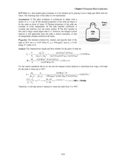 Thermodynamics HW Solutions 295