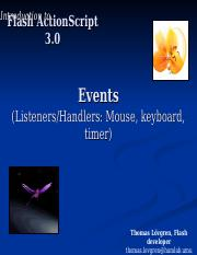 Lecture_events.ppt