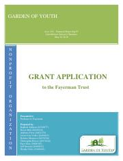 Grant-Application-FINAL-VERSION-1