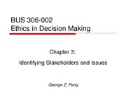Chapter_3_Identifying_Stakeholders_and_Issues
